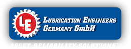 Lubrication Engineers Germany GmbH